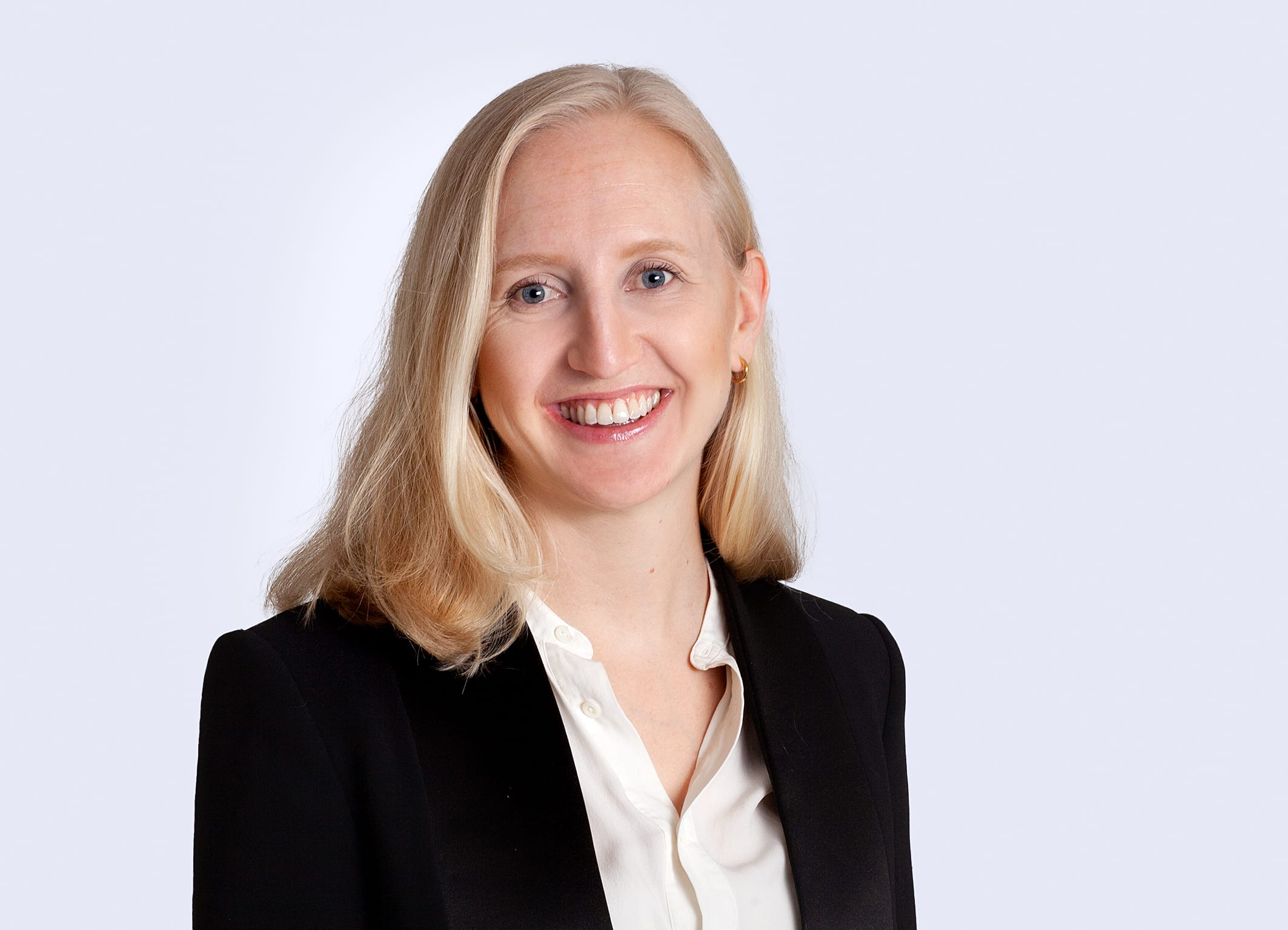 Mari Aasgaard