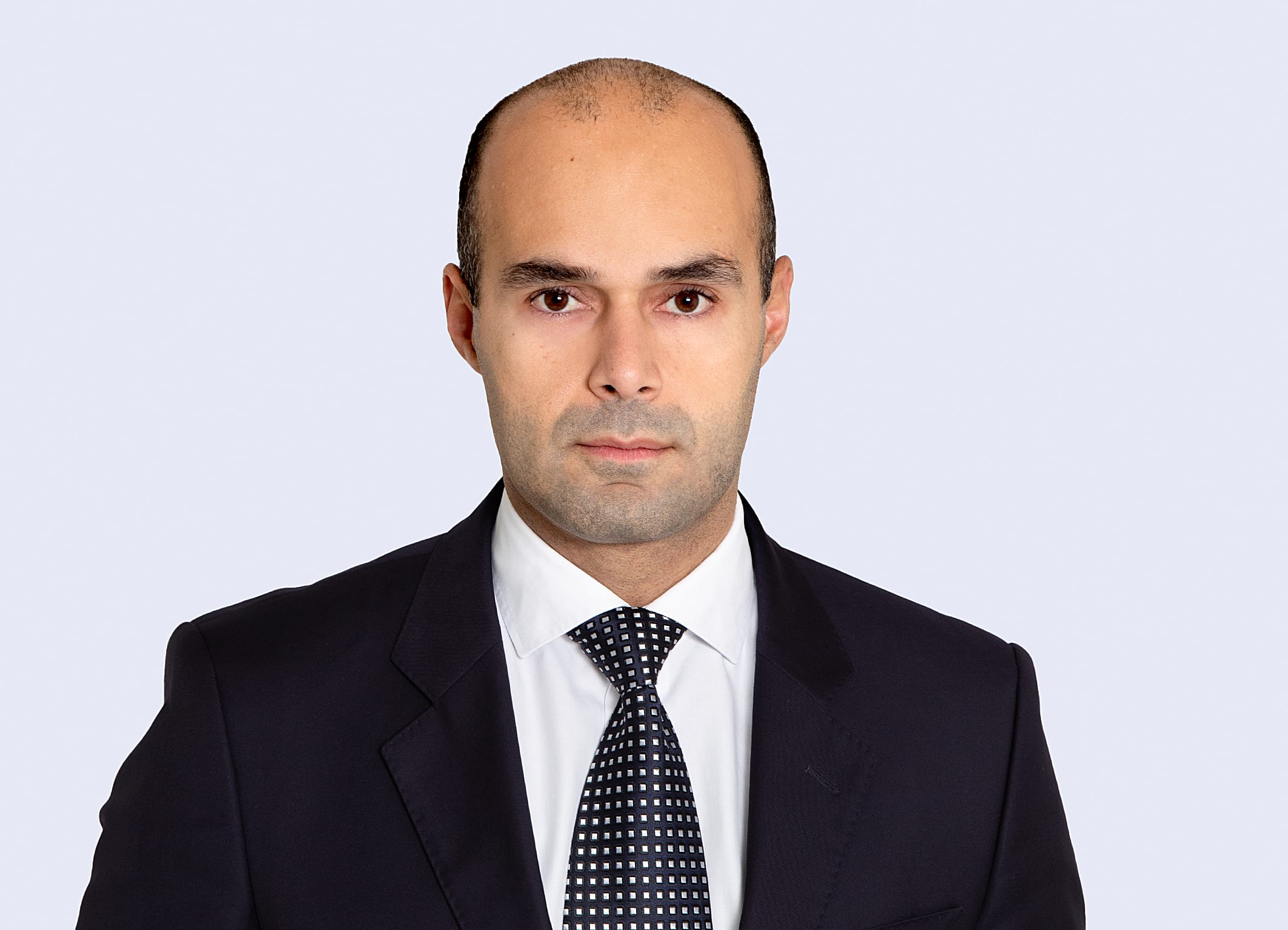 Edgar Avetisian