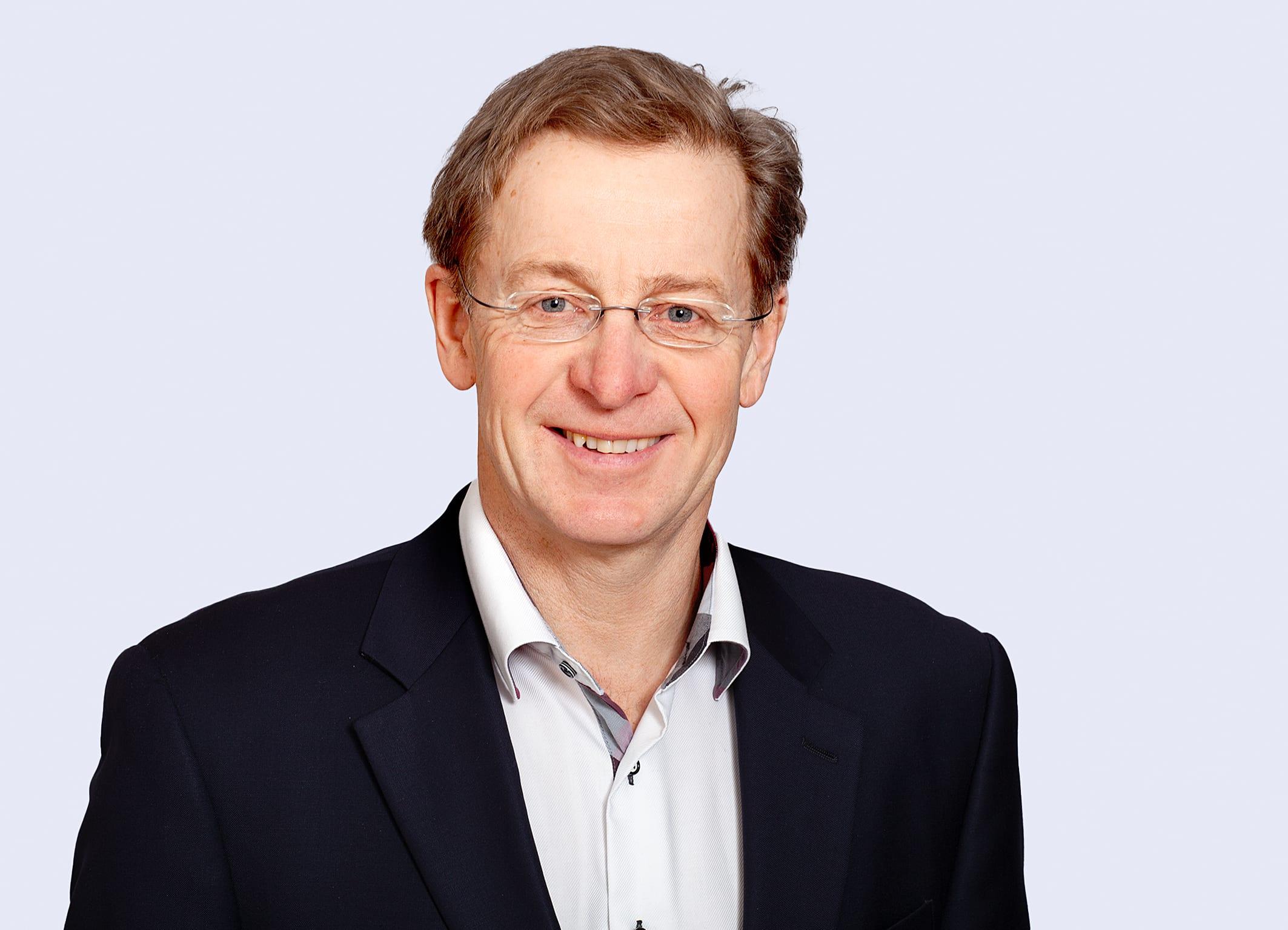 Jan Borø