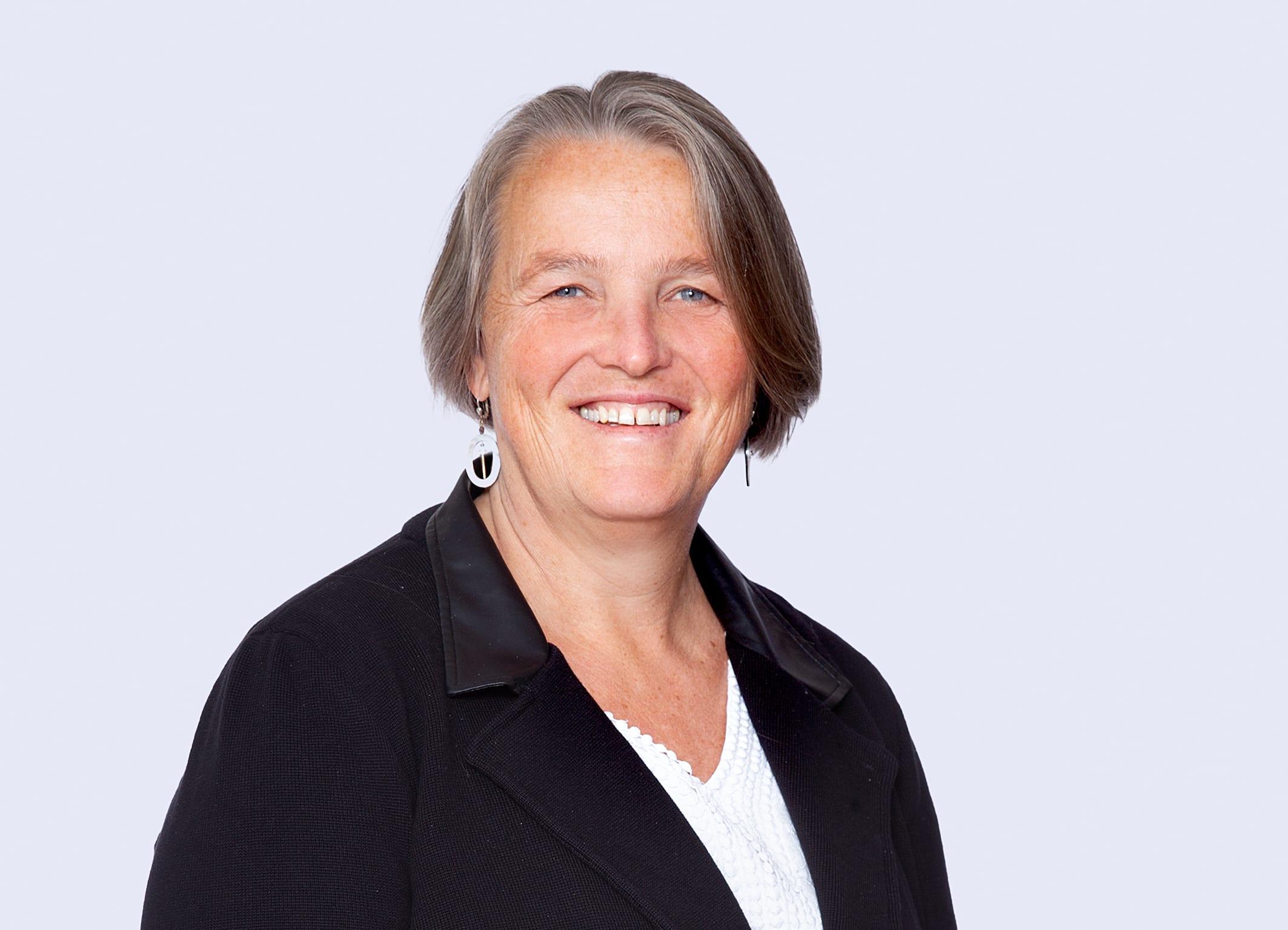 Sigrid Brynestad