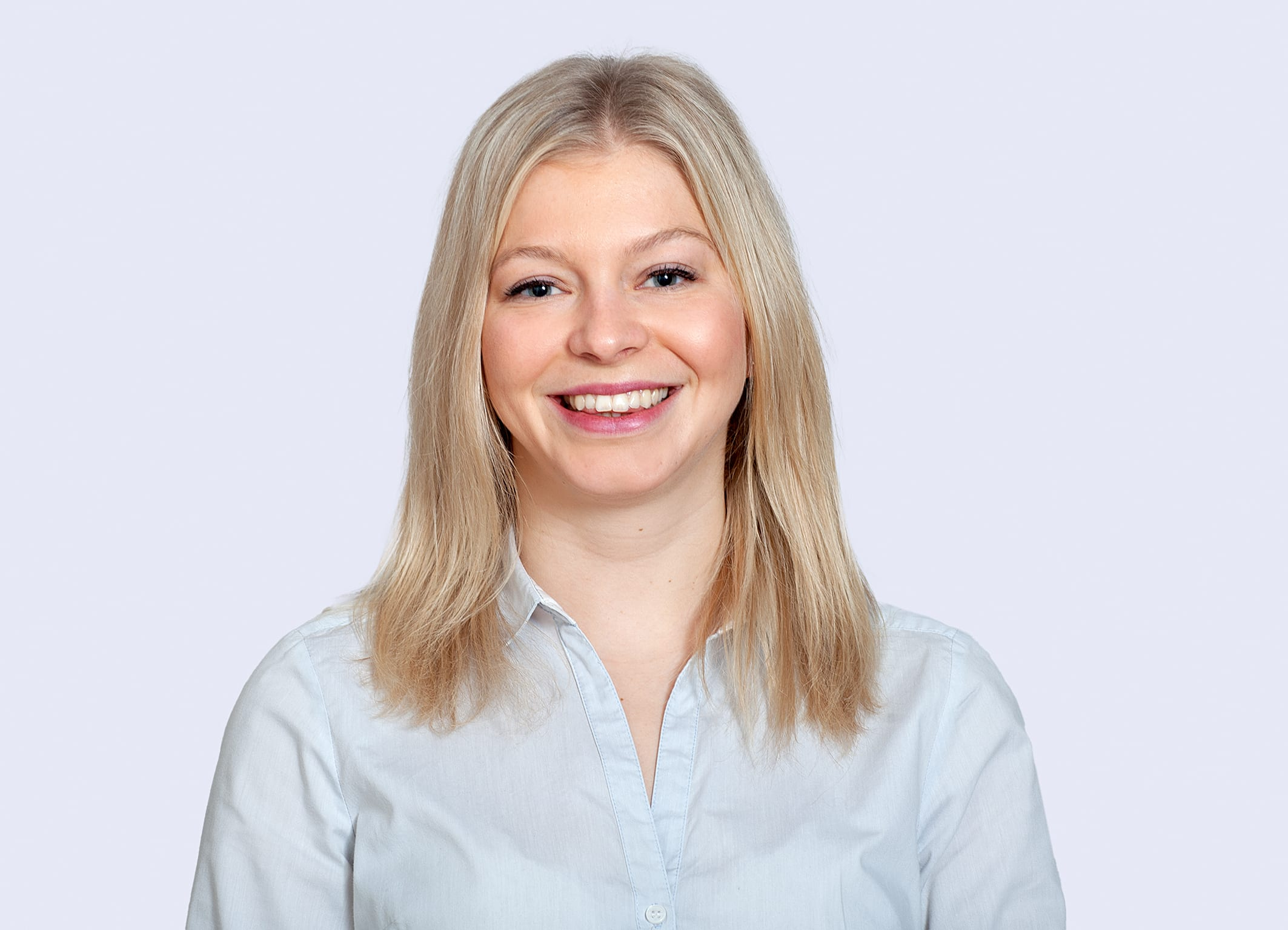 Elisabeth Ausen Engen