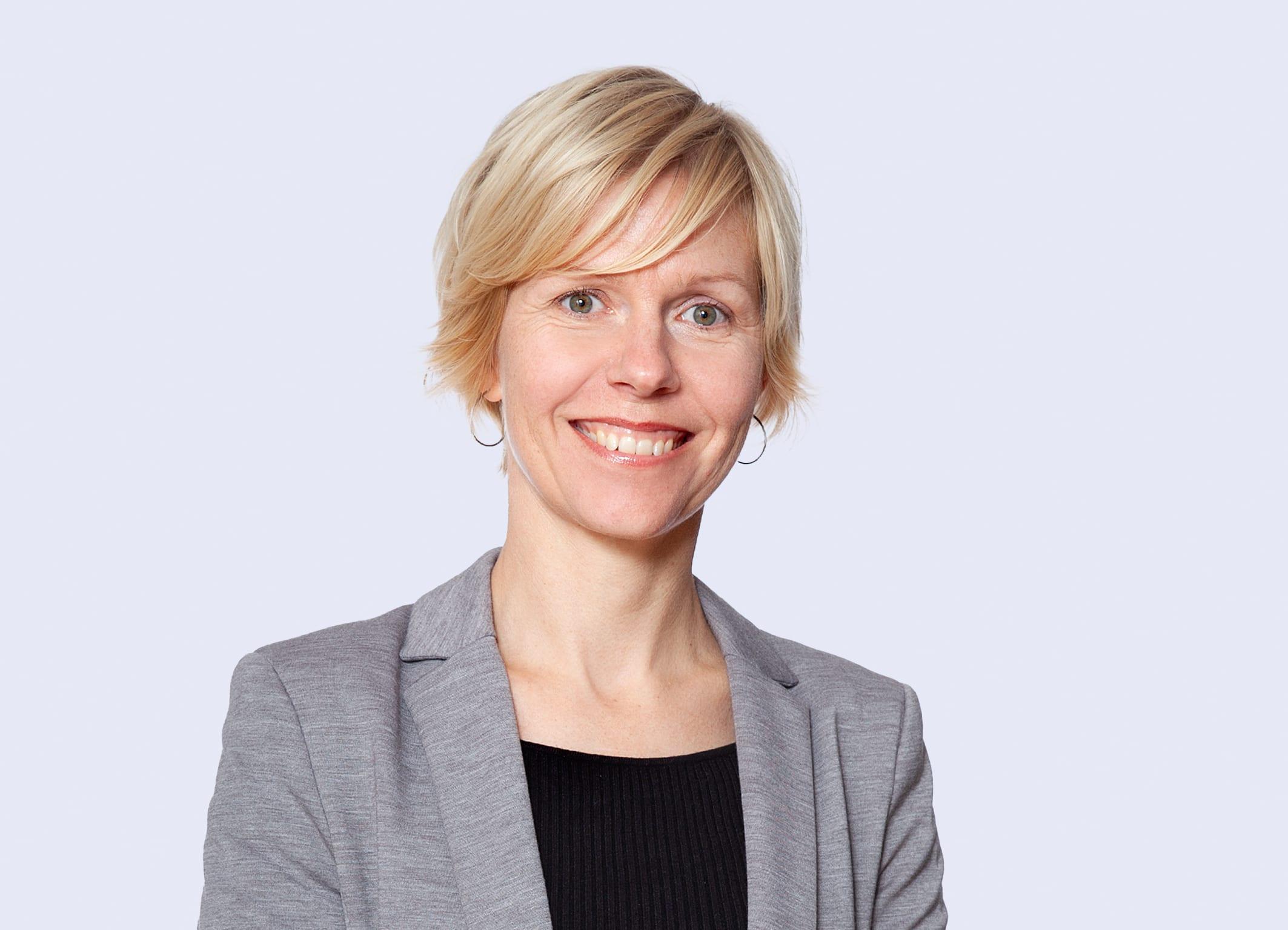 Astrid Etienne