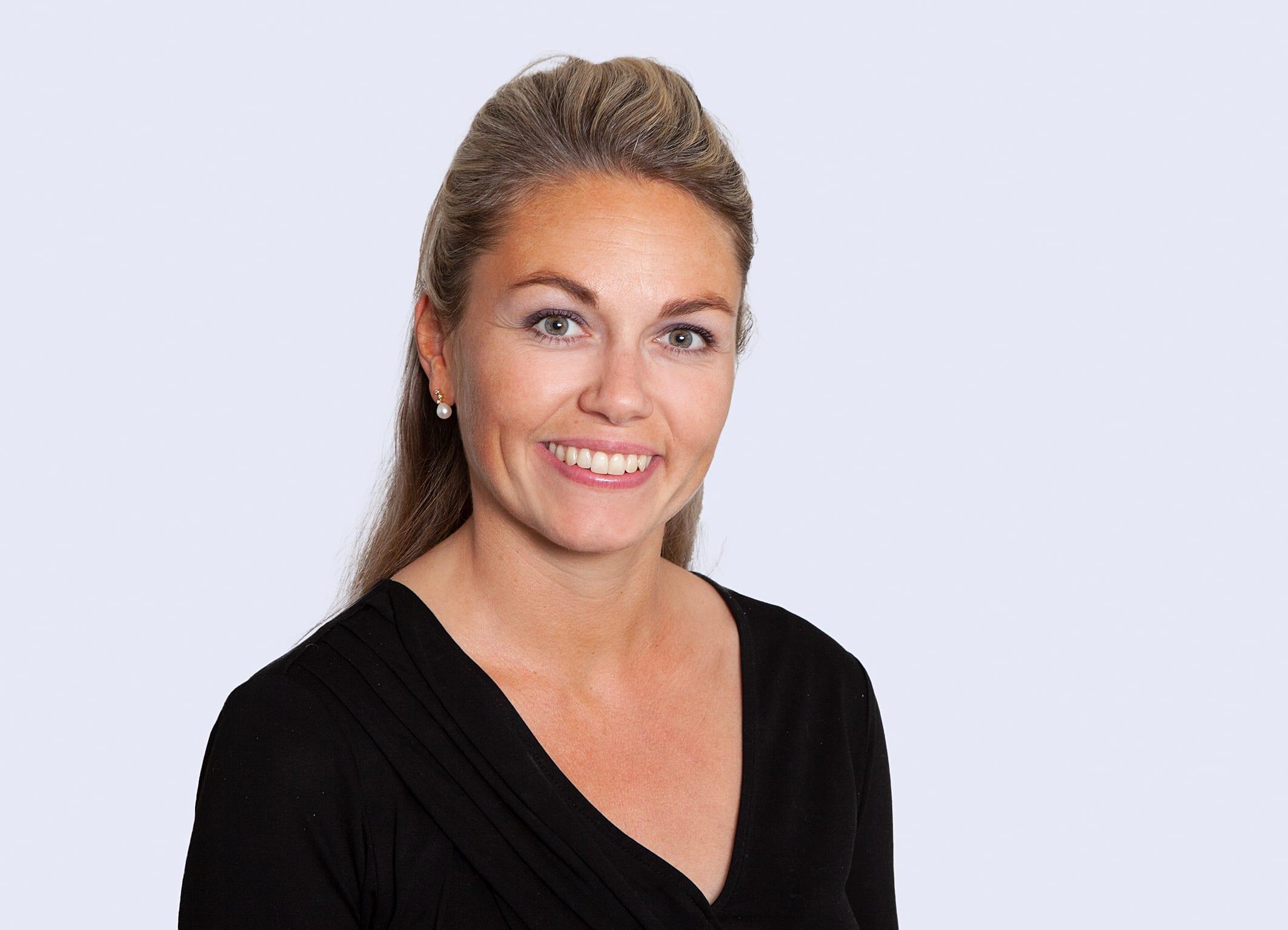 Julianne Heltne