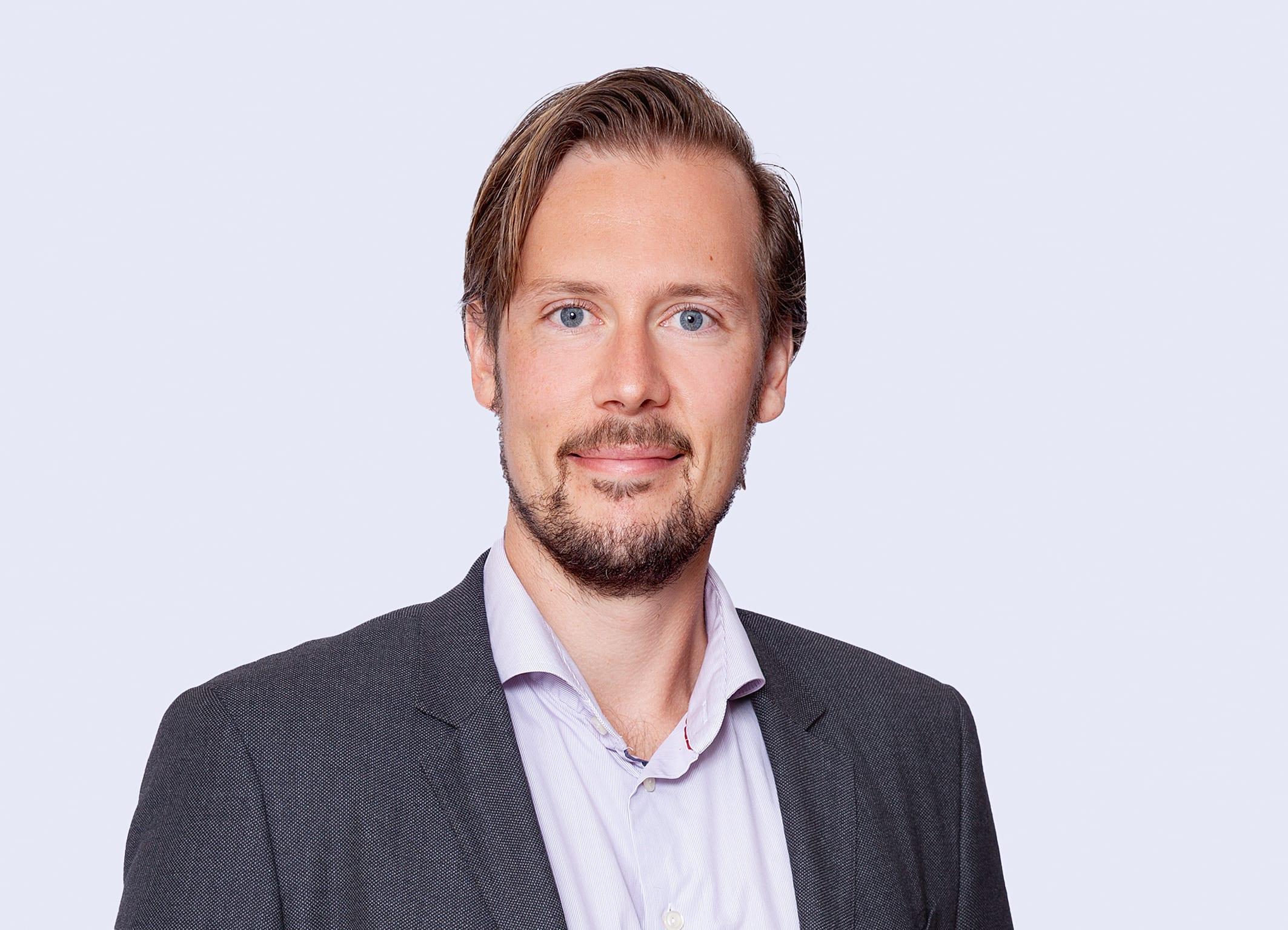 Martin Sommerseth Jaer