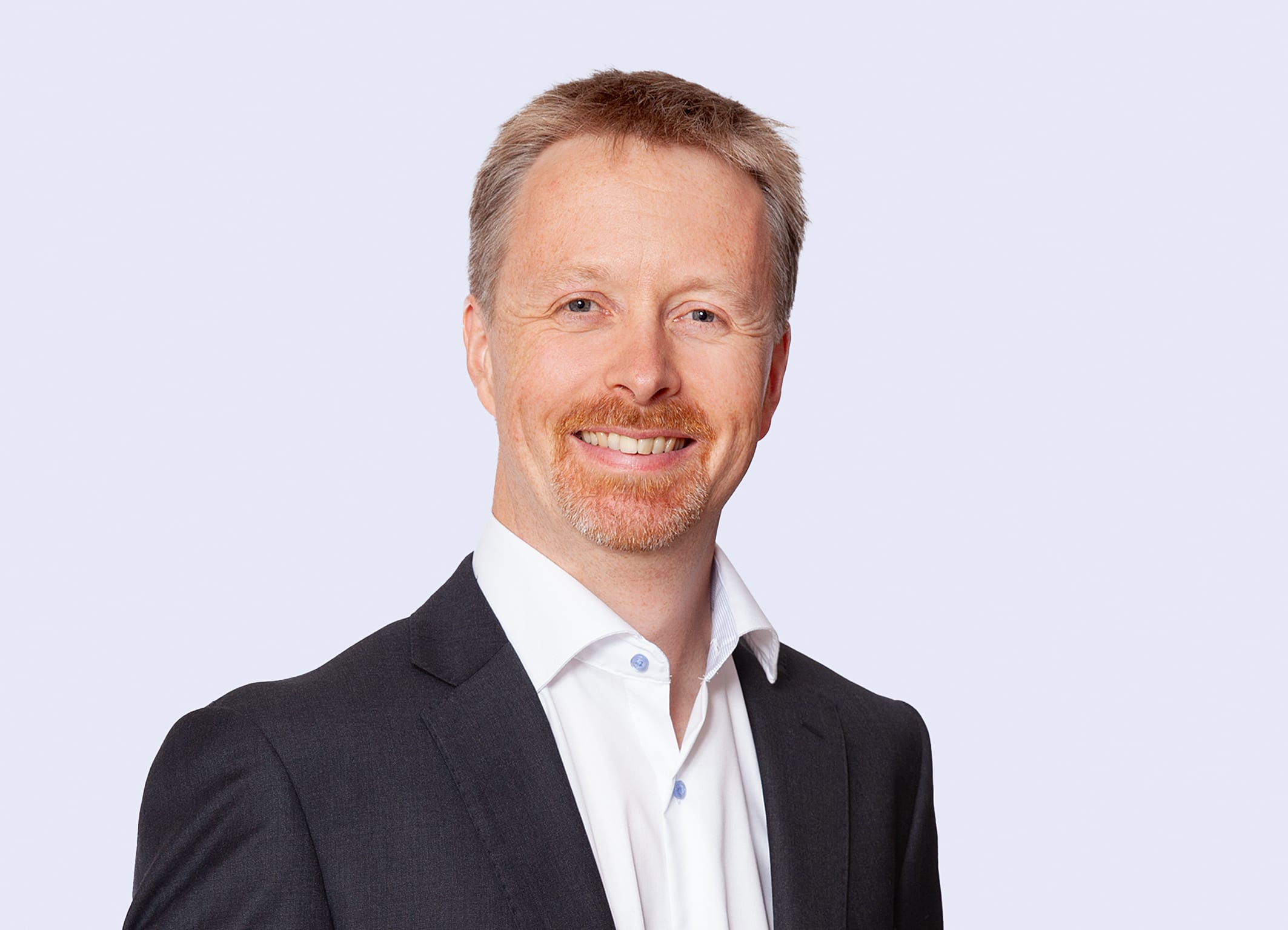 Håkon A. Løe