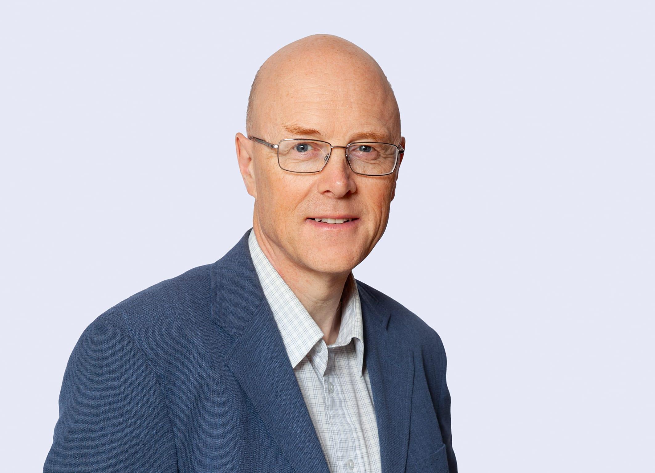 Jan Inge Roald
