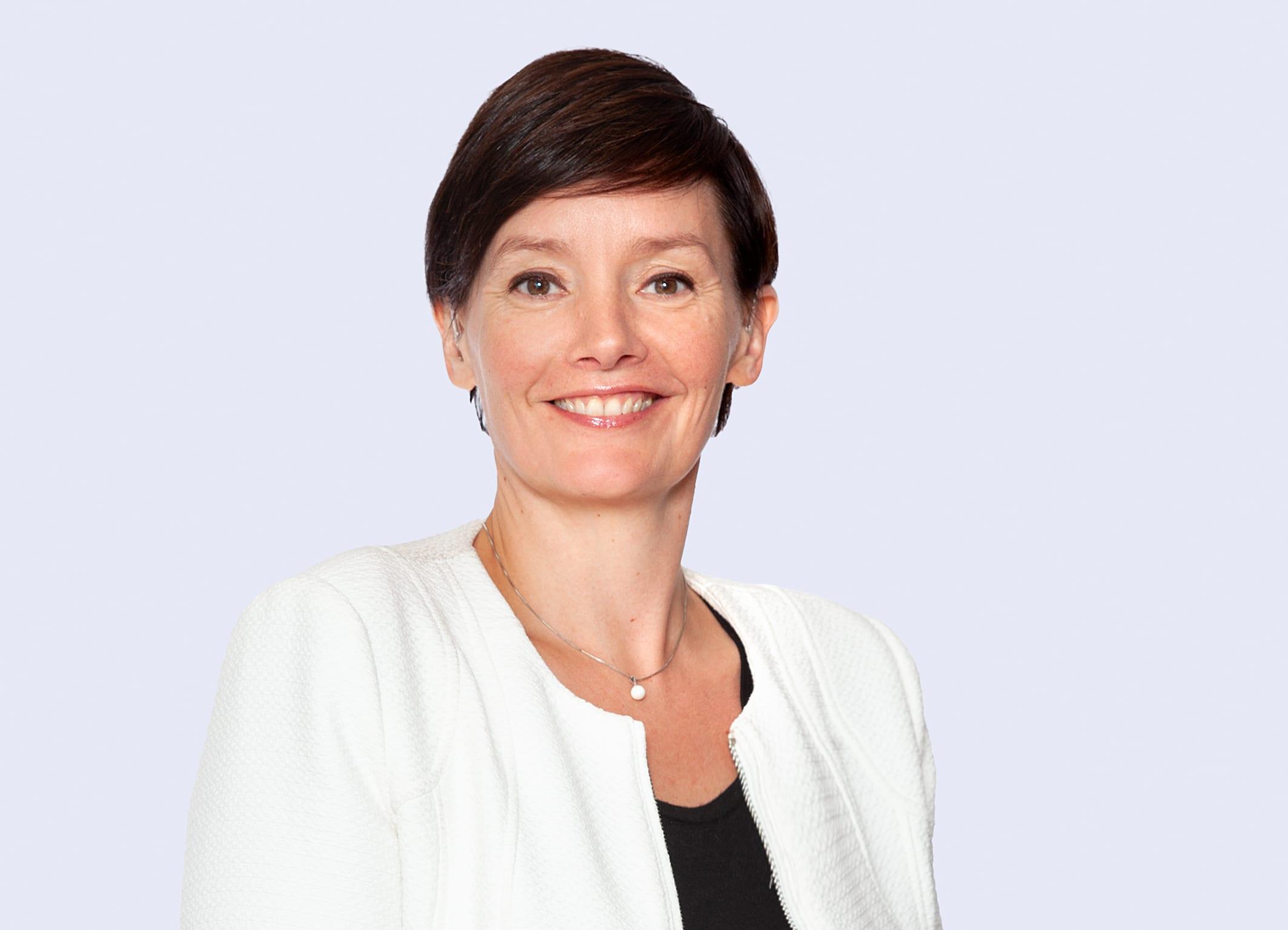 Britt Skåtun