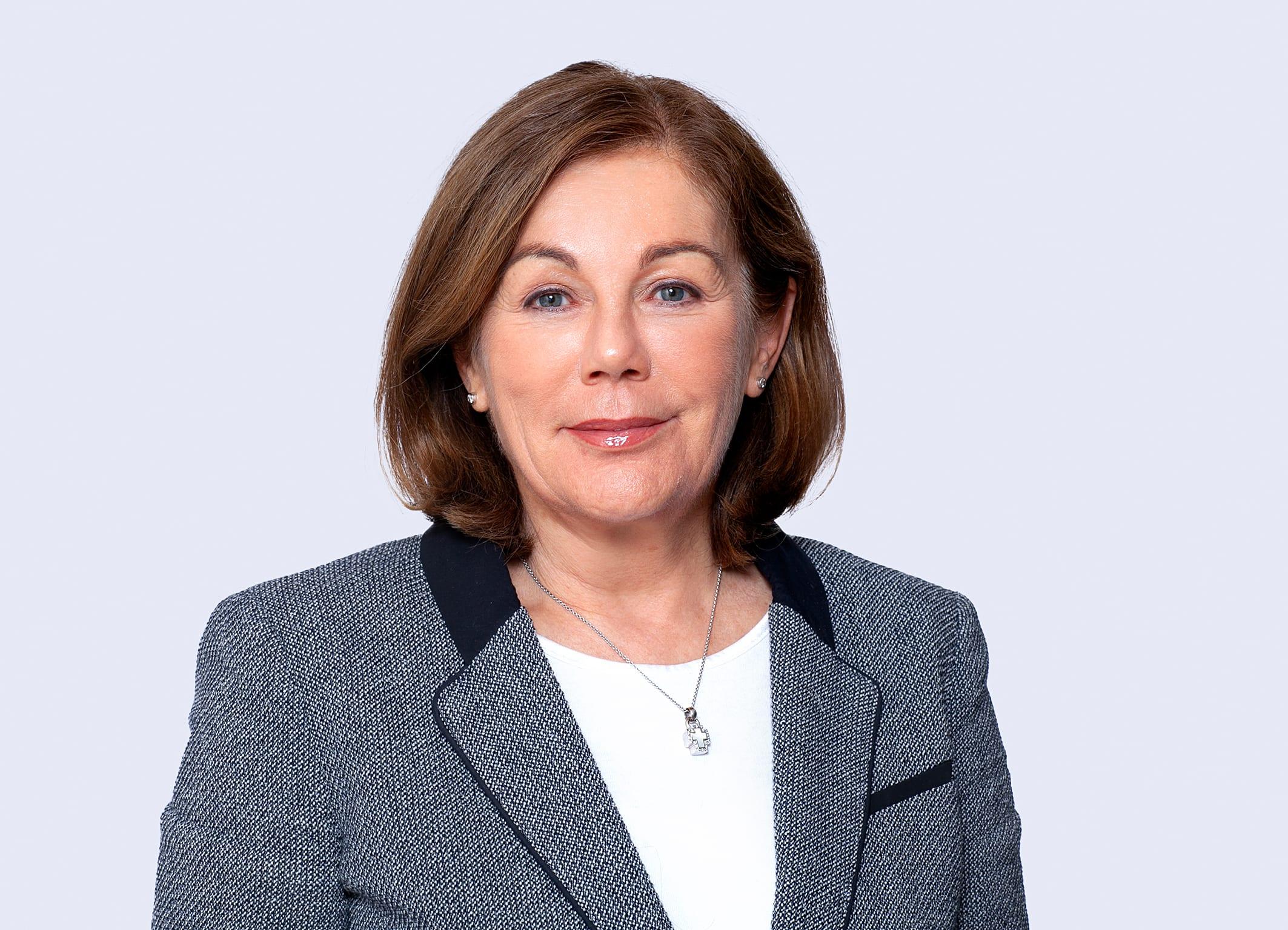 Anne Gro Sundby