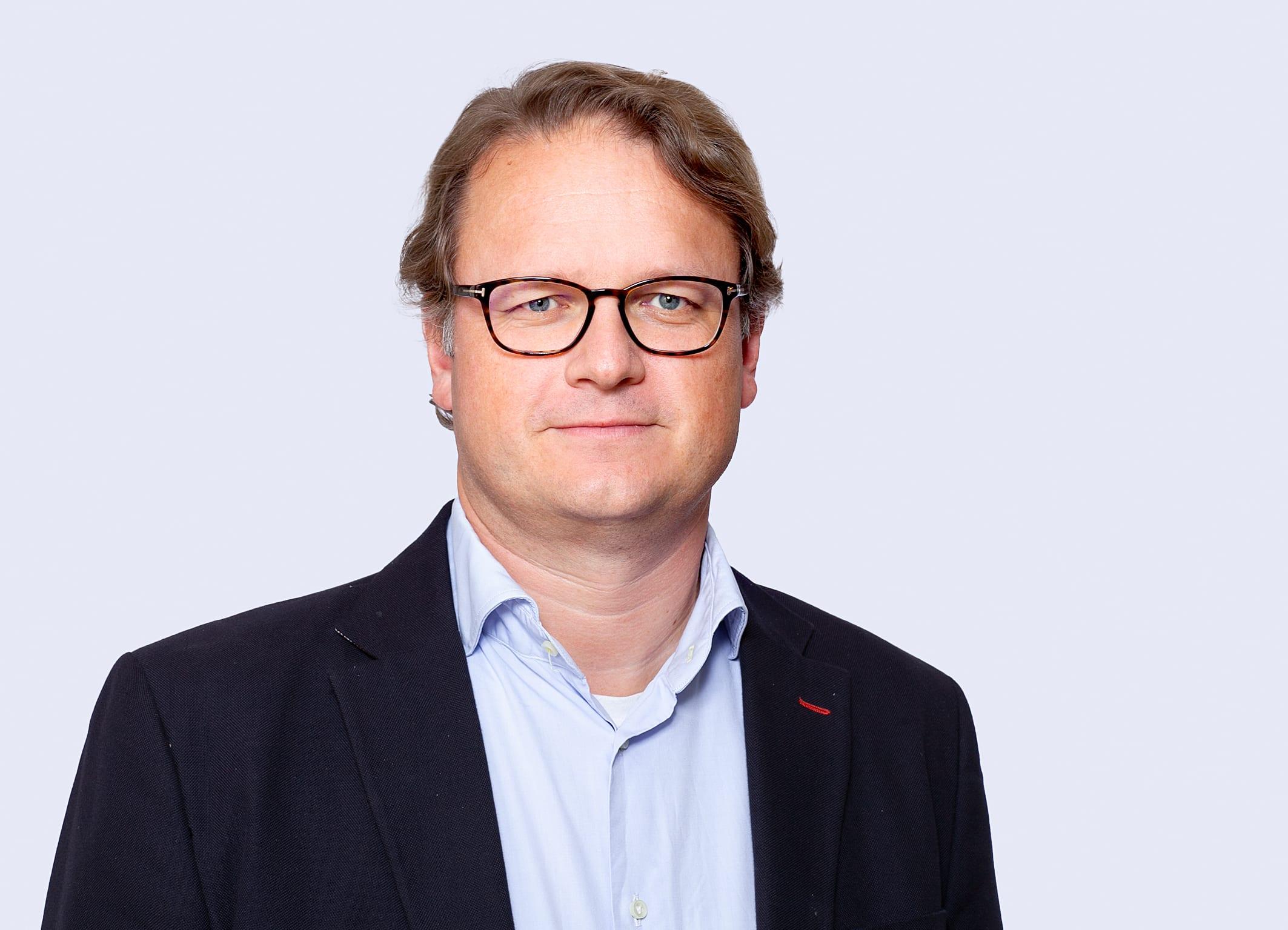 Rolf Tjugum