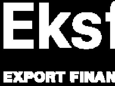 Eksfin