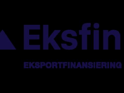 Eksportfinansiering Norge